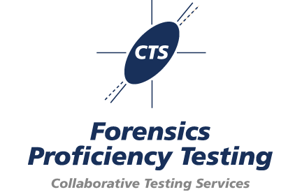 collboarative testing logo
